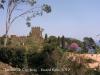 Castell de Cap Roig – Palafrugell