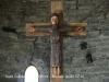 Església de Sant Salvador de Bellver – Sant Boi de Lluçanès