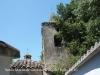 Església parroquial de Santa Maria de Ginestar – Sant Gregori
