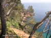 Castell de Cap Roig