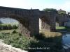 Pont del Remei – Vic
