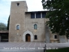 Torre del Bell-lloc – Girona