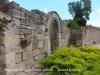 Antiga església-hospital de Sant Antoni - Conesa