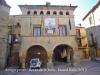 Antiga presó d'Horta de Sant Joan
