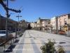Batea-Plaça Catalunya.