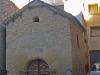 Batea-Ermita de Sant Roc.