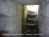 03-bunquers-a-la-vora-de-la-torre-cavallera-091006_505