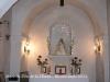Capella de la Mare de Déu de la Llinda – Avinyonet del Penedès