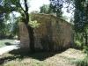 Capella de Miralles – Pinós