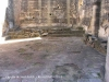 Capella de Sant Antolí – Monistrol de Montserrat - Interior.