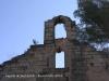 Capella de Sant Antolí – Monistrol de Montserrat