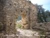 Capella de Sant Feliu / Guàrdia de Noguera