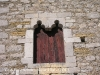 castell-de-beuda-110915_009