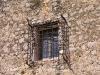 castell-de-beuda-110915_013