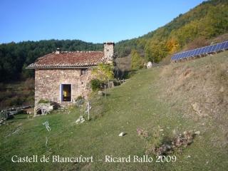 castell-de-blancafort-091114_513
