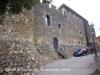 Castell de Brunyola