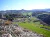 21-castell-de-calonge-de-segarra-061209_517