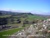 22-castell-de-calonge-de-segarra-061209_518