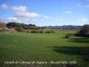 23-santa-fe-de-calonge-061209_503
