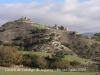 02-castell-de-calonge-de-segarra-061209_03