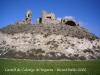 04-castell-de-calonge-de-segarra-061209_500