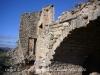 05-castell-de-calonge-de-segarra-061209_511