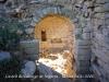 06-castell-de-calonge-de-segarra-061209_503