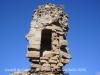 09-castell-de-calonge-de-segarra-061209_516