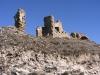11-castell-de-calonge-de-segarra-061209_08