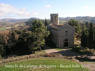 santa-fe-de-calonge-061209_13