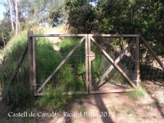 castell-de-canals-120505_019