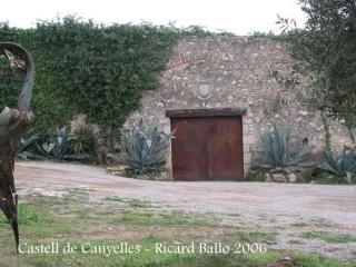 castell-de-canyelles-061223_10
