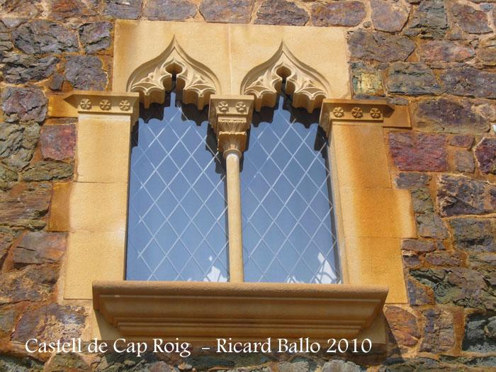 castell-de-cap-roig-100417_526