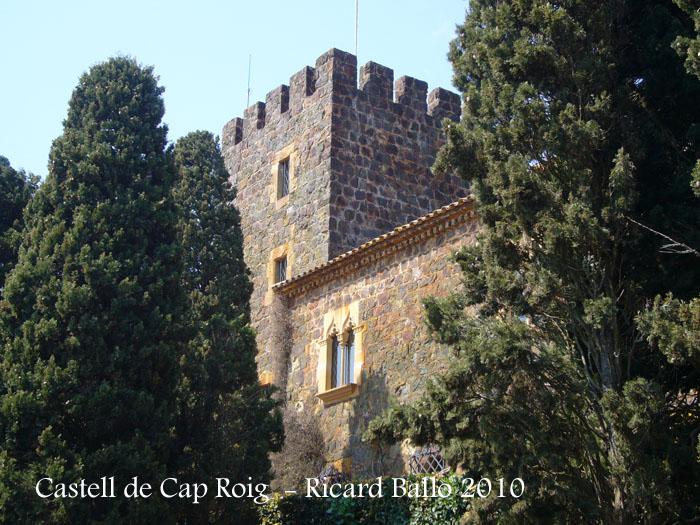 castell-de-cap-roig-100417_540