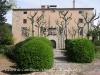 Castell de Castellnou / Llinars del Vallès