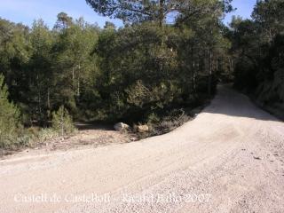 castell-de-castelloli-070120_50