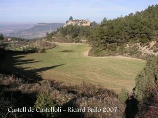 castell-de-castelloli-070120_51