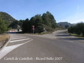 castell-de-castelloli-070120_57