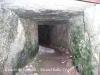 castell-de-siurana-070816_021