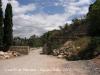 castell-de-siurana-070816_026