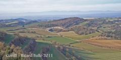 castell-de-conill-110203_508bisblog