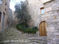 castell-de-conill-110203_513