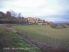 castell-de-conill-110203_521bisblog