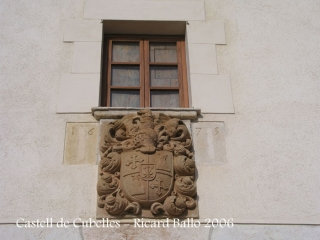 castell-de-cubelles-061223_03