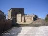 Castell de Dusfort – Calonge de Segarra