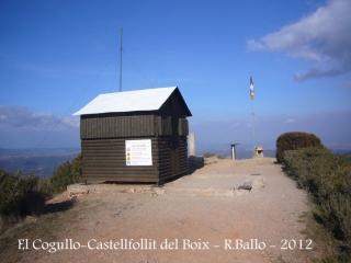 castellfollit-del-boix-el-cogullo-120217_502