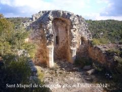 sant-miquel-de-grevalosa-120217_501