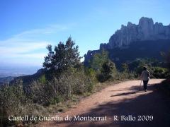 castell-de-la-guardia-de-montserrat-090308_506