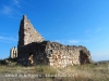 Castell de la Figuera – Algerri