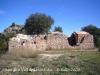 021-castell-de-la-guardia-de-montserrat-090308_522